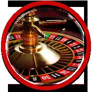 main sbobet casino bersama sbojoki