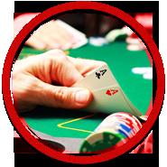 judi poker online bersama agen asiapoker77
