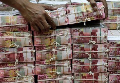 Situs judi online Sbojoki uang asli