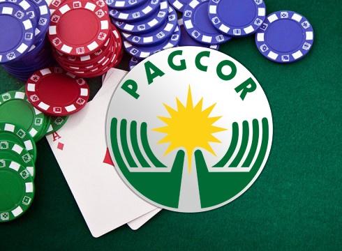 Sbojoki situs judi online yang mendapat izin Pagcor